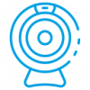 webcam-ronde